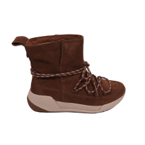 Achat Kiri Up Hiker W/Faux Dark Rubber