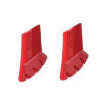 Kauf Kit Pad Tactil (paire)