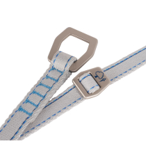 Kauf Hammock Suspension Straps