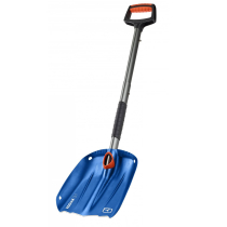 Achat Shovel Kodiak Safety Blue