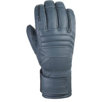 Achat Kodiak Glove Dark Slate
