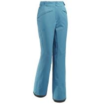 Buy LD Atna Peak Pant Cosmic Blue