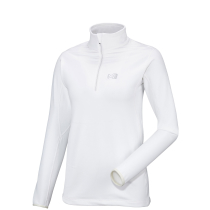Achat LD Tech Stretch Top Frost
