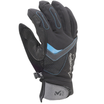 Buy Ld Touring Training Glove Noir/Horizon  Blue