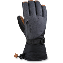 Achat Leather Sequoia Glove W Pixie