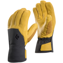 Achat Legend Gloves Natural