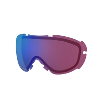 Achat Lens Virtue ChromaPop Photochromic Rose Flash