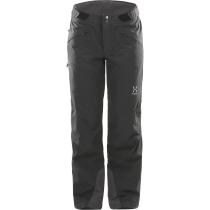 Achat Line Insulated Pant Women True Black