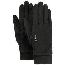 Buy Liner Gloves Black