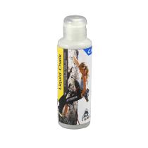 Achat Liquid Chalk