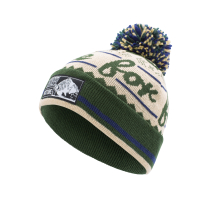 Achat Liverpool Beanies Dark Green