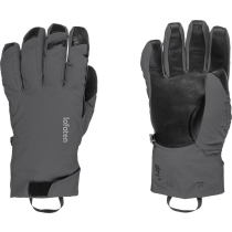 Achat Lofoten Dri1 Primaloft170 Short Gloves Phantom