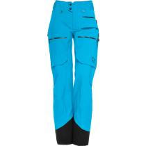 Kauf Lofoten Gore-Tex Pro Pants (W) Caribbean Blue