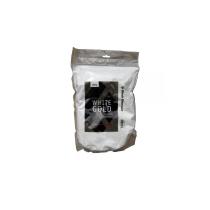 Achat Loose Chalk 300 gr