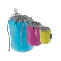 Compra Lot de 3 sacs de rangement