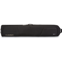 Achat Low Roller Snowboard Bag 157cm Black