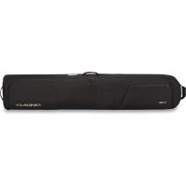 Compra Low Roller Snowboard Bag 165cm Black