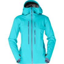 Achat Lyngen Driflex3 Jacket (W) Aquanaut