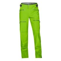 Achat Lyngen Driflex3 Pants (M) Bamboo Green