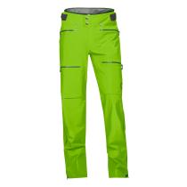 Buy Lyngen Driflex3 Pants (M) Bamboo Green
