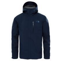 Achat M Dryzzle Jacket Urban Navy