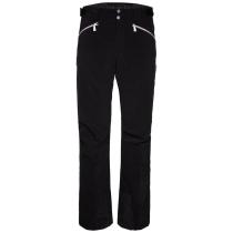 Buy M Moffit Pants Dermizax Ev Black