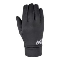 Achat M Touch Glove Black Noir