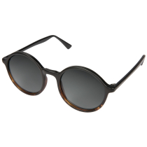 Achat Madison Matte Black/Tortoise