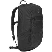 Achat Magnum 16 Backpack Black