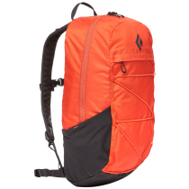 Achat Magnum 16 Backpack Picante