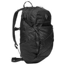 Achat Magnum 20 Backpack Black