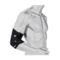 Buy Manchon de coude Elbow Sleeve