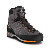 Achat Marmolada Pro OD Shark Orange