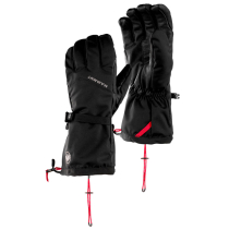 Achat Masao 2 in 1 Glove Black