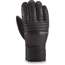 Achat Maverick Glove Black