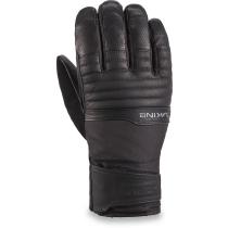 Maverick Glove Black