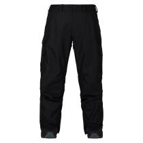 Achat MB Cargo Pant Mid True Black