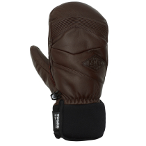 Achat Mc Pherson Gloves  Brown