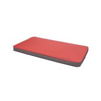 Compra MegaMat Duo 10 M ruby red