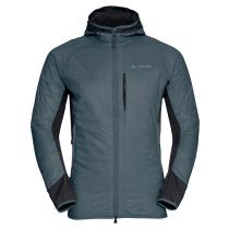 Buy Men's Sesvenna Jacket II Heron