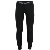 Achat Mens Oasis Leggings Black