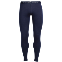 Achat Mens Oasis Leggings Midnight Navy