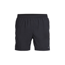 Achat Mens Strike Lite Shorts Black/Black