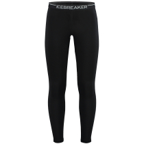 Achat Mens Zone Leggings Black/Monsoon/Black