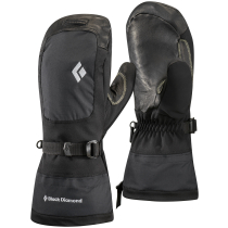 Kauf Mercury Mitt Black