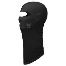 Kauf Merinos Balaclava Junior Black