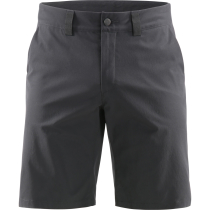Achat Mid Solid Shorts Men True Black