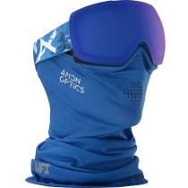 Achat MIG MFI Hiker Blue/Sonar Blue