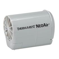 Achat NeoAir Mini pompe