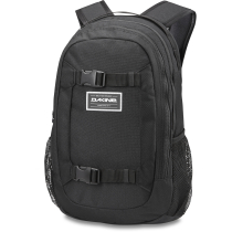 Achat Mission Mini 18L Black